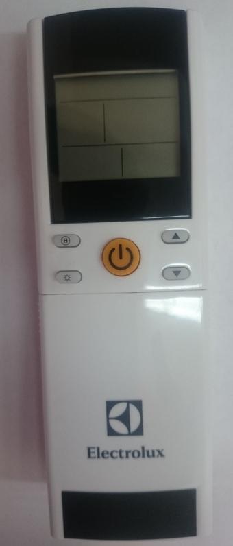 Инструкция к кондиционеру электролюкс dg11h2 01