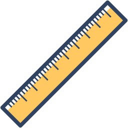 if_Ruler_3870069.png